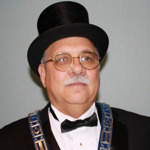 2011 - Daniel J. Schario